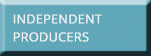 4-IndependentProducers