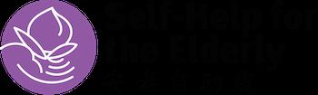 Self-Help-Final-Logo1