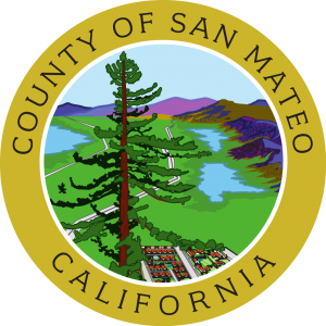 County_of_San_Mateo