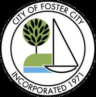 FosterCity