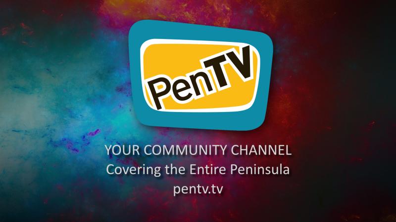Slide02_PenTVCommunityBB_2017.002