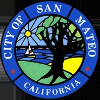 CityOfSanMateo_NEW
