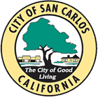 Seal_of_San_Carlos,_California