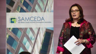 SAMCEDA_Innovators_2018