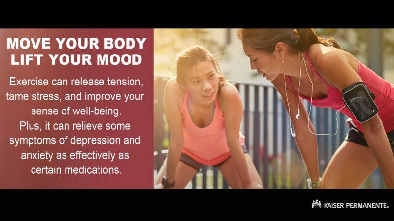 Mental_Health_exercise